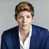 Sally Kohn Photo